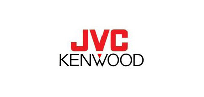 advertentie-1-jvc-kenwood.jpg