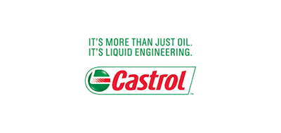 advertentie-2-castrol.png