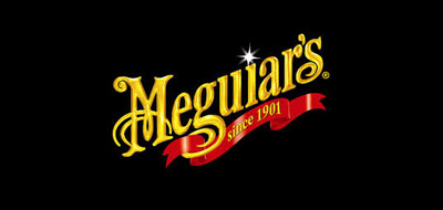 advertentie-3-meguiars-1.jpg
