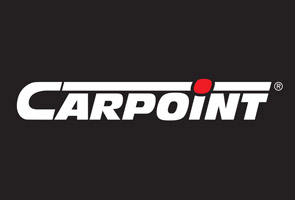 advertentie-22-carpoint.jpg
